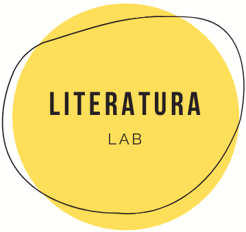LiteraturaLab